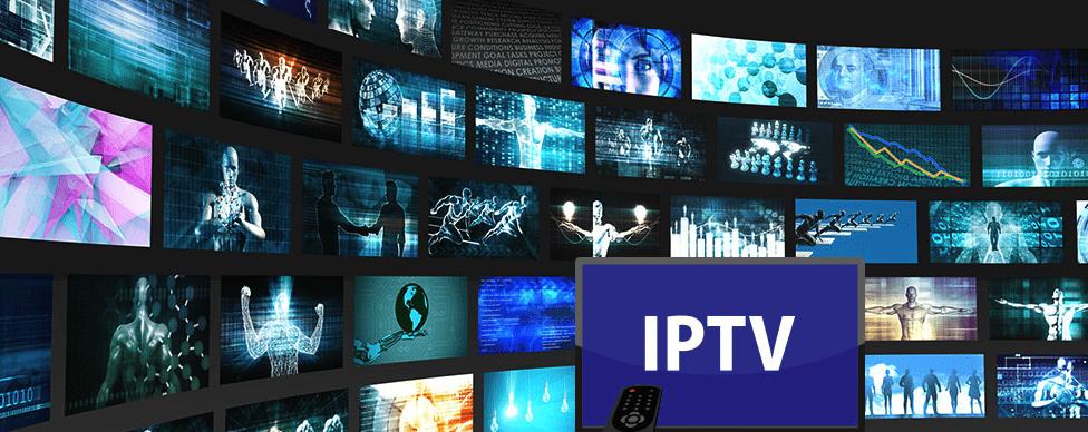 IPTV-Alternative-APK