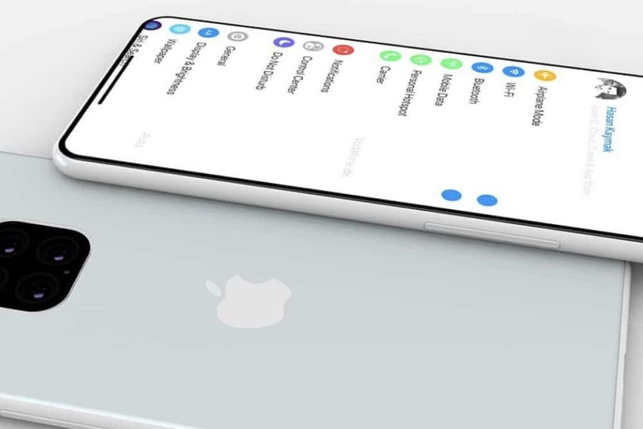 iphone-13-concept