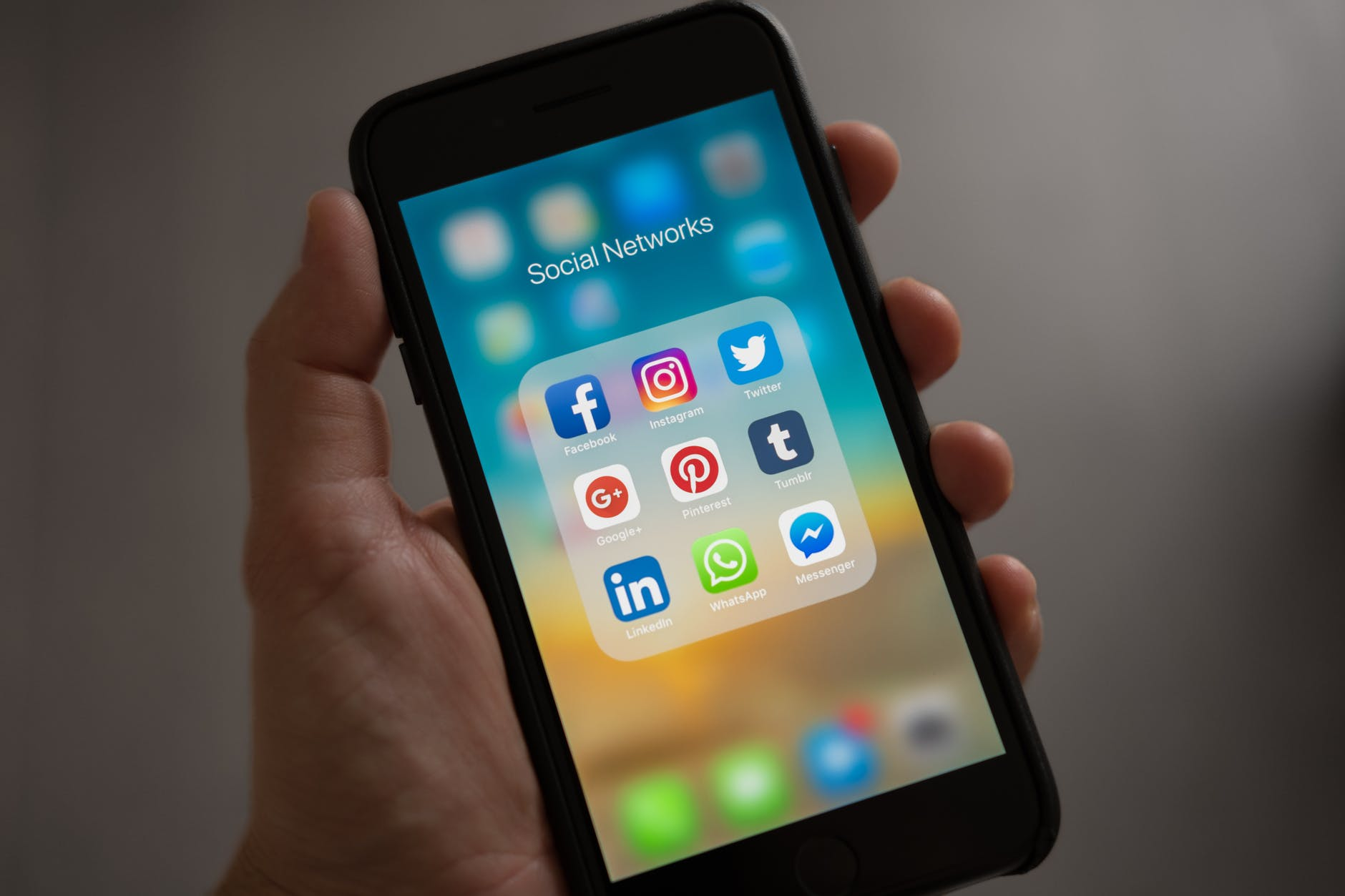 WhatsApp va déployer des appels audio et vidéo aux utilisateurs de l'application sur PC et Mac