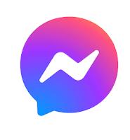 Télécharger Facebook Messenger APK