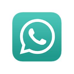GB-Whatsapp-App-Icon