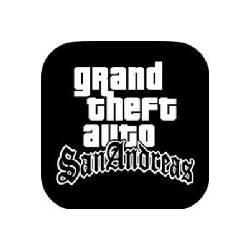 Télécharger GTA San Andreas APK