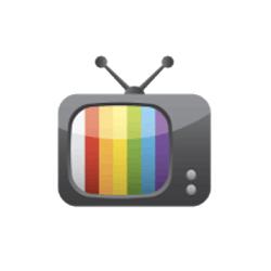 Télécharger IPTV Extreme PRO APK