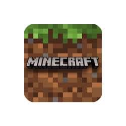 Télécharger Minecraft APK