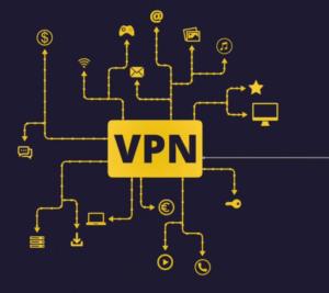 VPN-Image