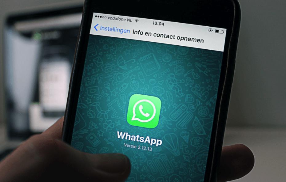 Whatsapp-wallpaper