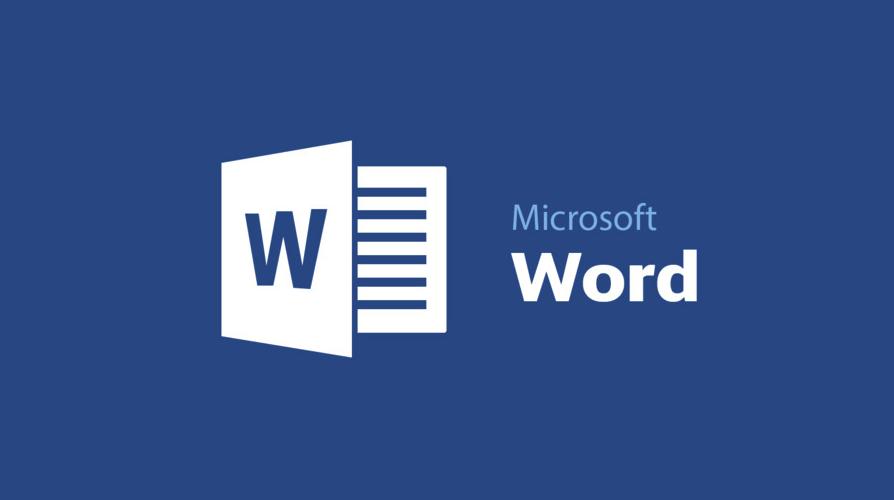 Word-microsoft