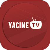 Télécharger Yacine TV APK