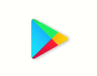 Télécharger Google Play Store APK