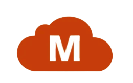 Télécharger MegaDownloader