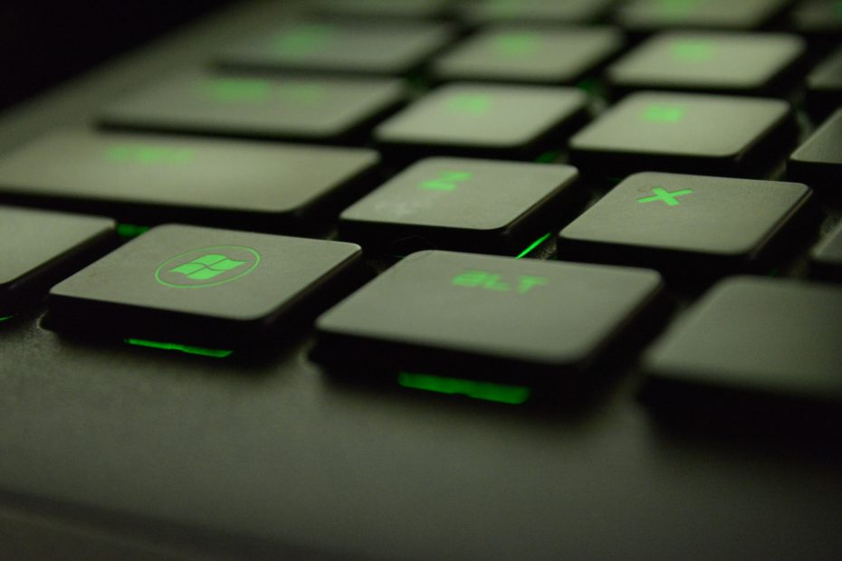 android clavier microsoft