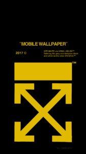 wallpaper-4k-2