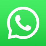 Télécharger Whatsapp messenger APK