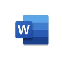 Télécharger Microsoft Word APK