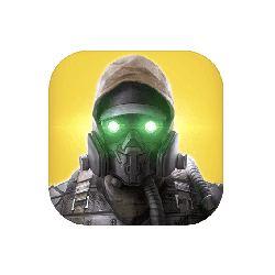 Télécharger Battle Prime APK