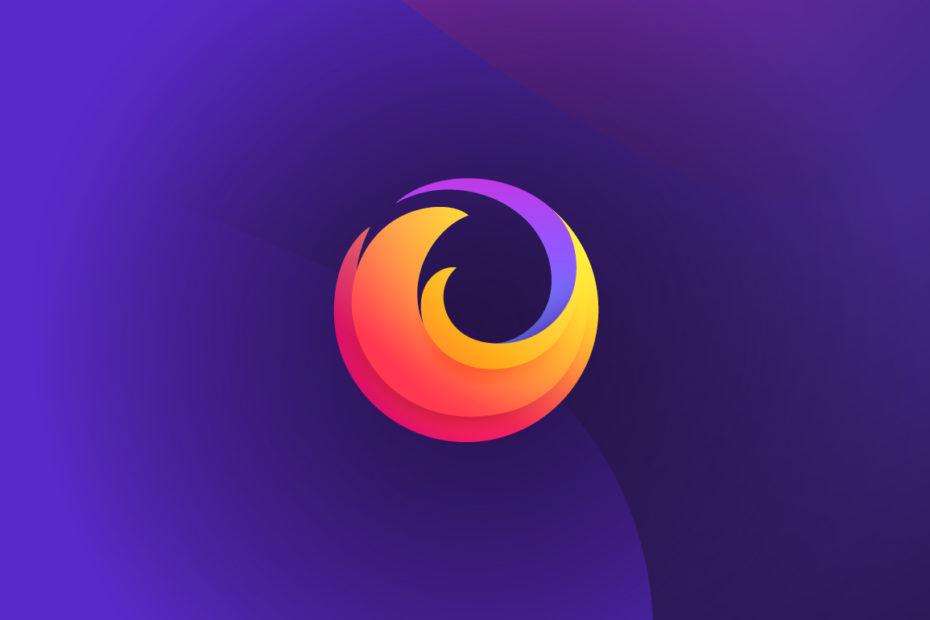 Firefox-85-nouvelle-fonctionnalités