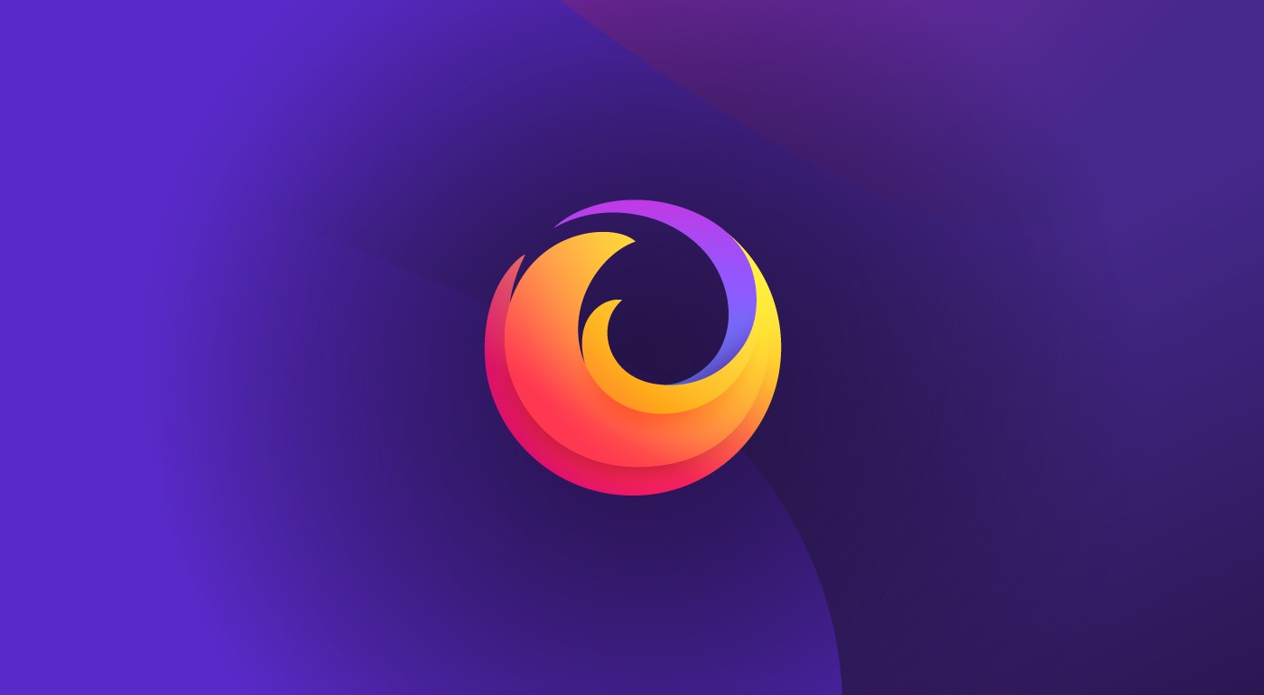 Les nouvelles fonctionnalités de Mozilla Firefox version 85