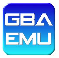 GBA.EMU