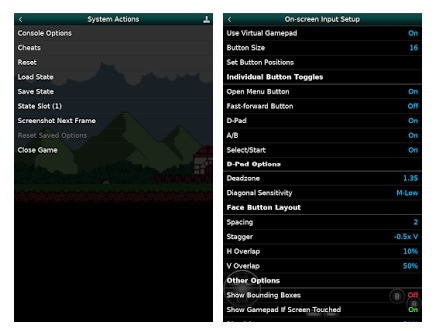 GBC.emu.screen
