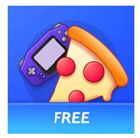 PizzaBoyBoy GBA