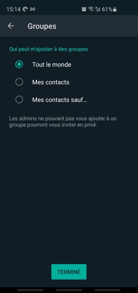 WhatsApp-groupe-confidentialite