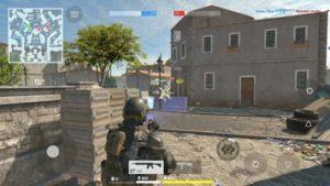 battle-prime-1