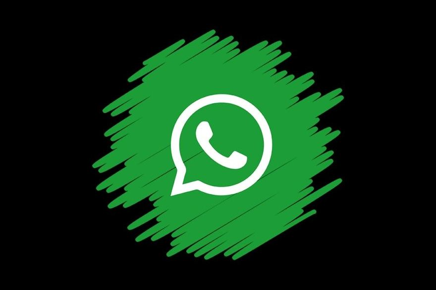 whatsapp-message-temporaire-tutoriel
