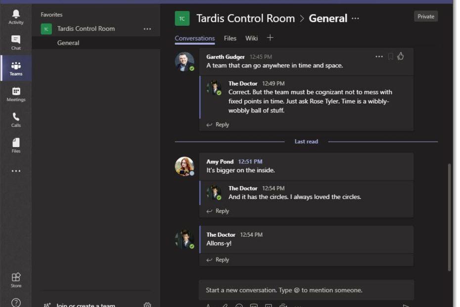 Dark-Mode-Microsoft-Teams